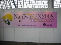 628nanifex1